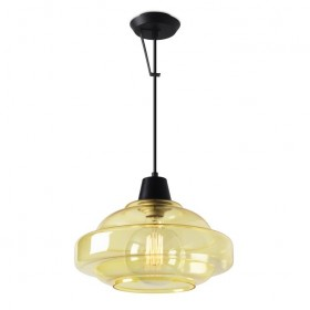 Подвесной светильник COLOR 00-5436-60-24