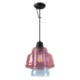 Подвесной светильник COLOR 00-5437-60-e7