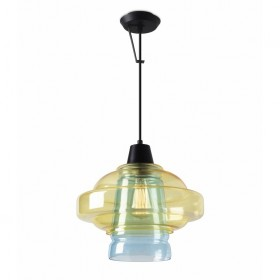 Подвесной светильник COLOR 00-5438-60-e7