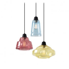 Подвесной светильник COLOR 00-5441-60-E7