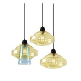 Подвесной светильник COLOR 00-5443-60-E7