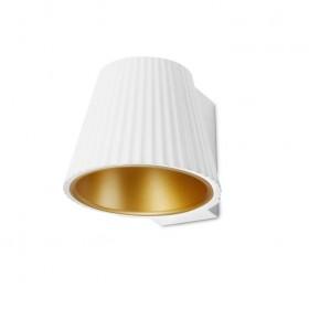 Настенный светильник CUP 05-5361-14-23