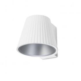Настенный светильник CUP 05-5361-14-34