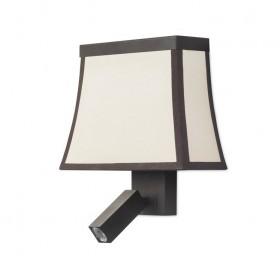 Настенный светильник FANCY 05-5427-CI-20