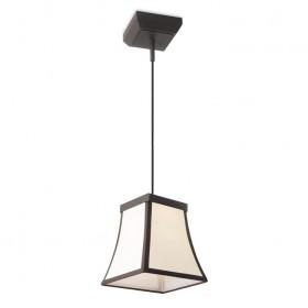 Подвесной светильник FANCY 00-5425-CI-20
