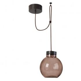 Подвесной светильник RAW 00-5450-CI-18