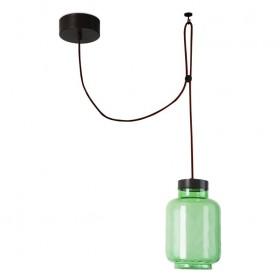 Подвесной светильник RAW 00-5448-CI-08