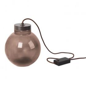 Настольная лампа RAW 10-5450-CI-18