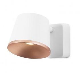 Настенный светильник DRONE 05-5306-14-06