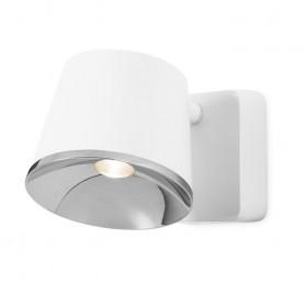 Настенный светильник DRONE 05-5306-14-21