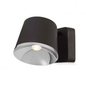 Настенный светильник DRONE 05-5306-CI-21