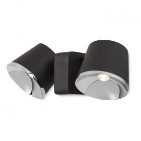 Настенный светильник DRONE 05-5307-CI-21