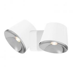 Настенный светильник DRONE 05-5307-14-21