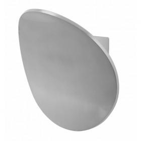 Настенный светильник NEU 05-5330-S2-14