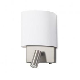 Настенный светильник RACK 05-5447-81-14
