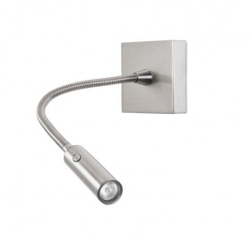 Настенный светильник TIP 05-5296-81-81