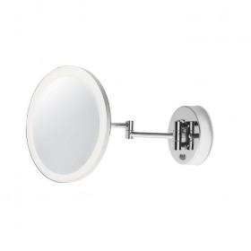 Настенный светильник REFLEX 75-5314-21-K3