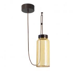 Подвесной светильник RAW 00-5449-CI-15