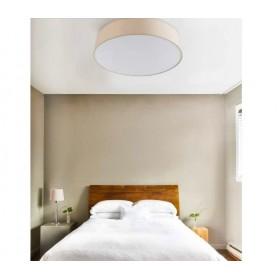 Потолочный светильник BOL 15-4922-BY-M1