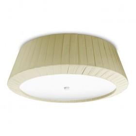 Потолочный светильник FLORENCIA 15-4696-20-M1