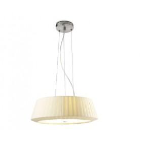 Подвесной светильник FLORENCIA 15-4695-20-m1+71-4695-81-81