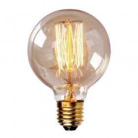 Лампа Lp-102