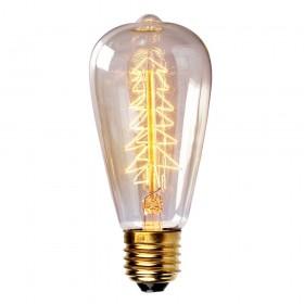 Лампа Lp-104/1
