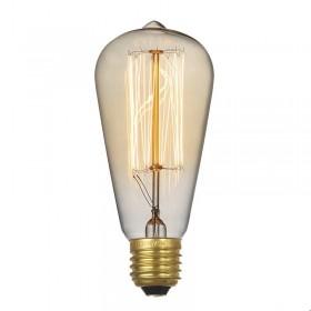 Лампа Lp-104