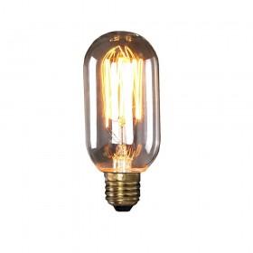 Лампа Lp-105