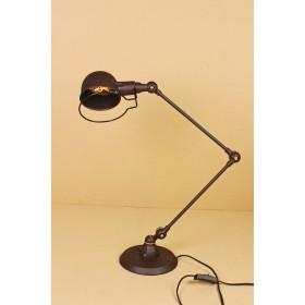 Настольная лампа T-101