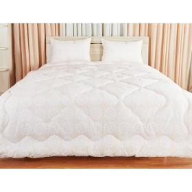 Одеяло Лежебока 140х205