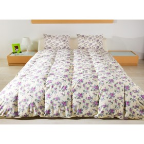 Одеяло Сонюшка 140х205