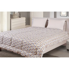 Одеяло Руно 200х220