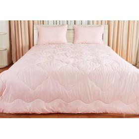 Одеяло Влада 140х205