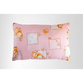 Подушка Лежебока