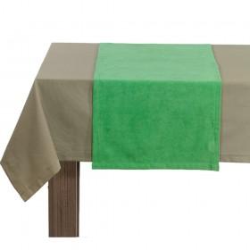 Дорожка на стол