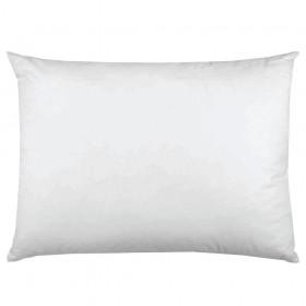 Внутренняя подушка