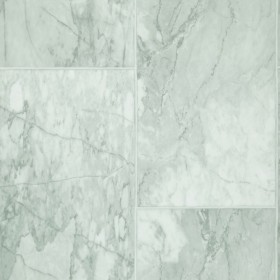 1С Elements / 11 Carrara Marble 65-Shadow обои