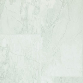 1С Elements / 12 Carrara Marble 66-Limestone обои