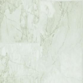 1С Elements / 13 Carrara Marble 67-Pelican обои