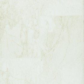 1С Elements / 14 Carrara Marble 68-Sesame обои