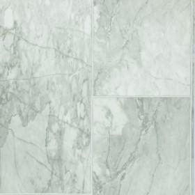 1С Elements / 15 Carrara Marble 69-Statue обои