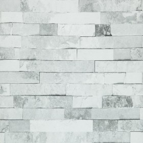 1С Elements / 19 Feature Wall 06-Cement обои