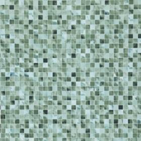 1С Elements / 31 Mosaic 57-Fountain обои