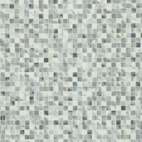 1С Elements / 32 Mosaic 58-Chess обои