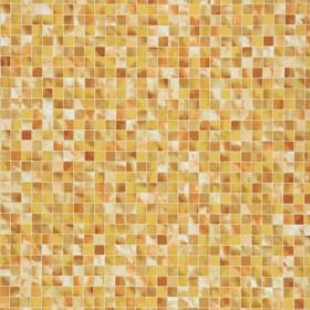 1С Elements / 33 Mosaic 59-Terra обои