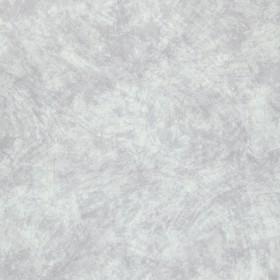 1С Elements / 36 Painted Wall 71-Parma обои