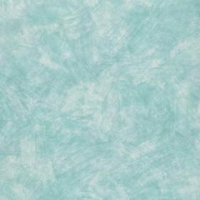 1С Elements / 37 Painted Wall 72-Eggshell обои