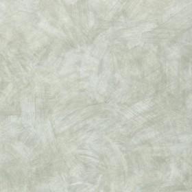 1С Elements / 38 Painted Wall 73-Limestone обои