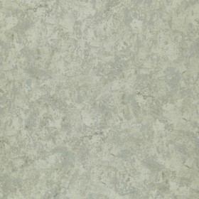 1С Elements / 50 Rust 76-Feather обои